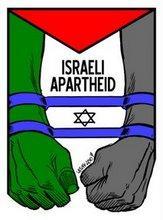 Boykot Israele