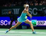Maria Sharapova - 2015 WTA Finals -DSC_4650.jpg