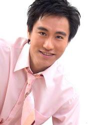 Huang Meng China Actor