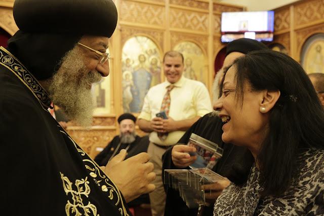 H.H Pope Tawadros II Visit (4th Album) - _09A9586.JPG
