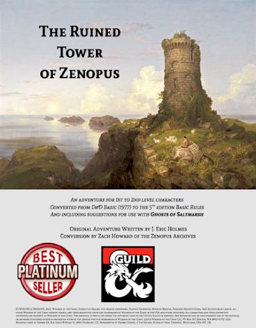 zenopusarchives.blogspot.com