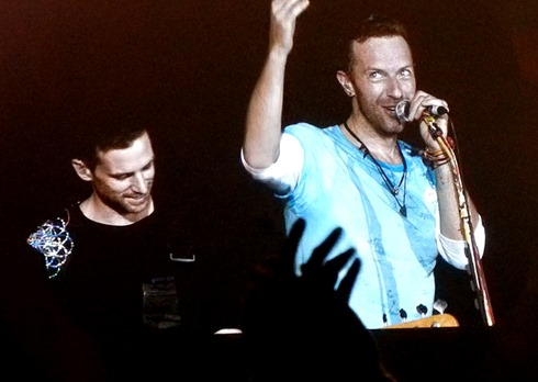 coldplay-tokyodome-japan