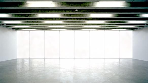 Warmenhoven & Venderbos | Jesper Norda | The centre of silence | conceptual art