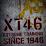 XT46's profile photo
