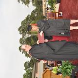Graduation 2011 - DSC_0214.JPG