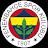 Ferry Binboga avatar image