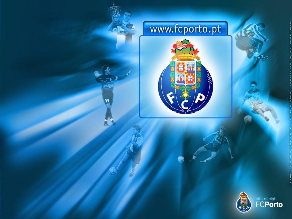 Cara download wallpaper FC Porto Wallpapers: Klik kanan pada resolusi ...