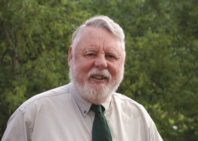 Terry Waite Net Worth, Income, Salary, Earnings, Biography, How much money make?