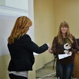 Srednjoškolci na blok nastavi iz Računovodstva, Srednja ekonomska škola Valjevo - DSC_8474.JPG