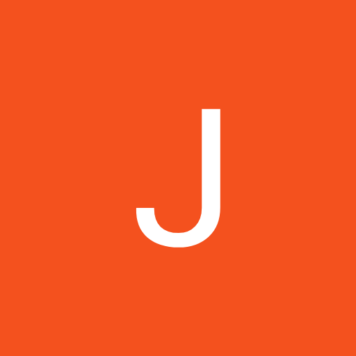 user Rodolfo Medez apkdeer profile image