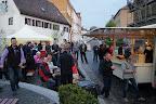 Birkenfest Freitag 013.jpg