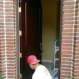 Entry Door Refinishing - upload_-1