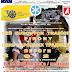 У музеї української культури у Свиднику пройде День народних традицій зі змаганням у приготуванні вареників