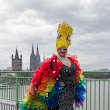 Christopher Street Day Koeln 2012