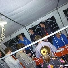 Erntedankfest Freitag, 01.10.2010 - P1040637-kl.JPG