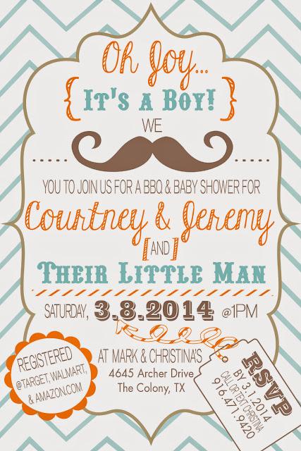 Courtney & Jeremy Baby Shower Invite-01