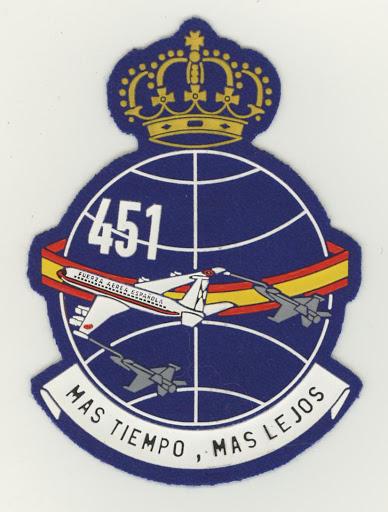 SpanishAF 451 esc v1.JPG