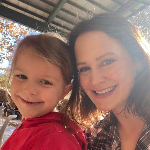 Sarah Wade