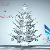 Bolle di Natale 2013