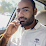 pratik prajapati's profile photo