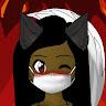 Fox_ Mylena