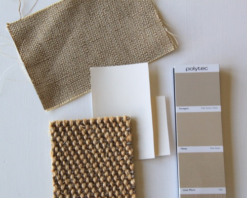 how to choose white paint dulux