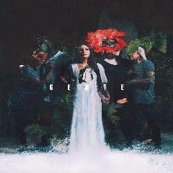 CD Priscilla Alcantara - Gente (Torrent) download