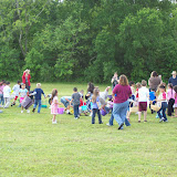 Easter Egg Hunting - 101_2214.JPG