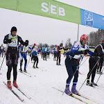 39. Tartu Maraton - img_8869TSM_.jpg