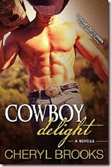 Cowboy Delight