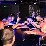 22.10.11 Tartu Sügispäevad / Kultuuriklubi pidu - AS22OKT11TSP_FOSA002S.jpg