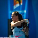 Daria Kasatkina - 2016 Australian Open -DSC_9987-2.jpg