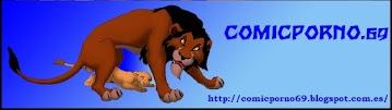 http://comicporno69.blogspot.com.es