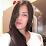 Karolina Perez's profile photo