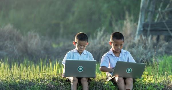 Hacker Dapat Bayaran Rp 500 Miliar karena membantu masyarakat