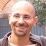 Zied Hamdi's profile photo