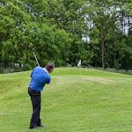Tica golf 112.jpg