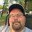 Jeffrey Gilbertson's profile photo