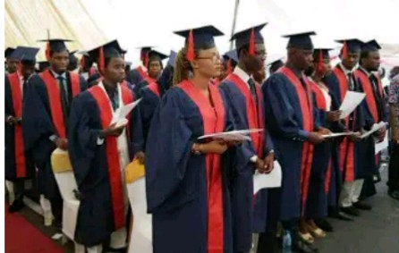 7 Rules For Securing Admission In Nigeria