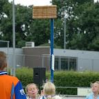 Schoolkorfbal 2008 (58).JPG