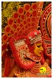 DSC_0052_keralapix.com_theyyam