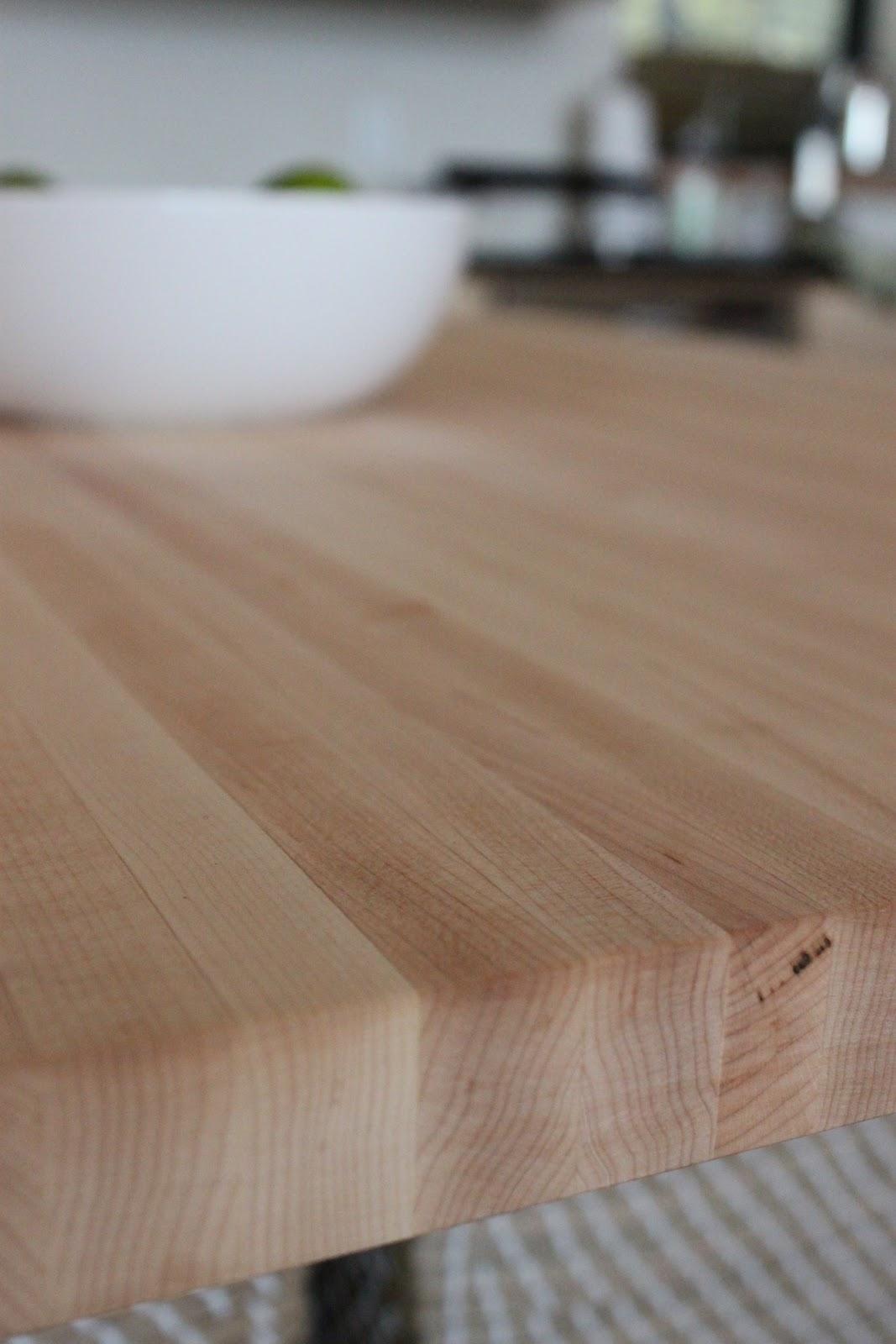 100 what is butcher block oil behandla wood treatment oil i