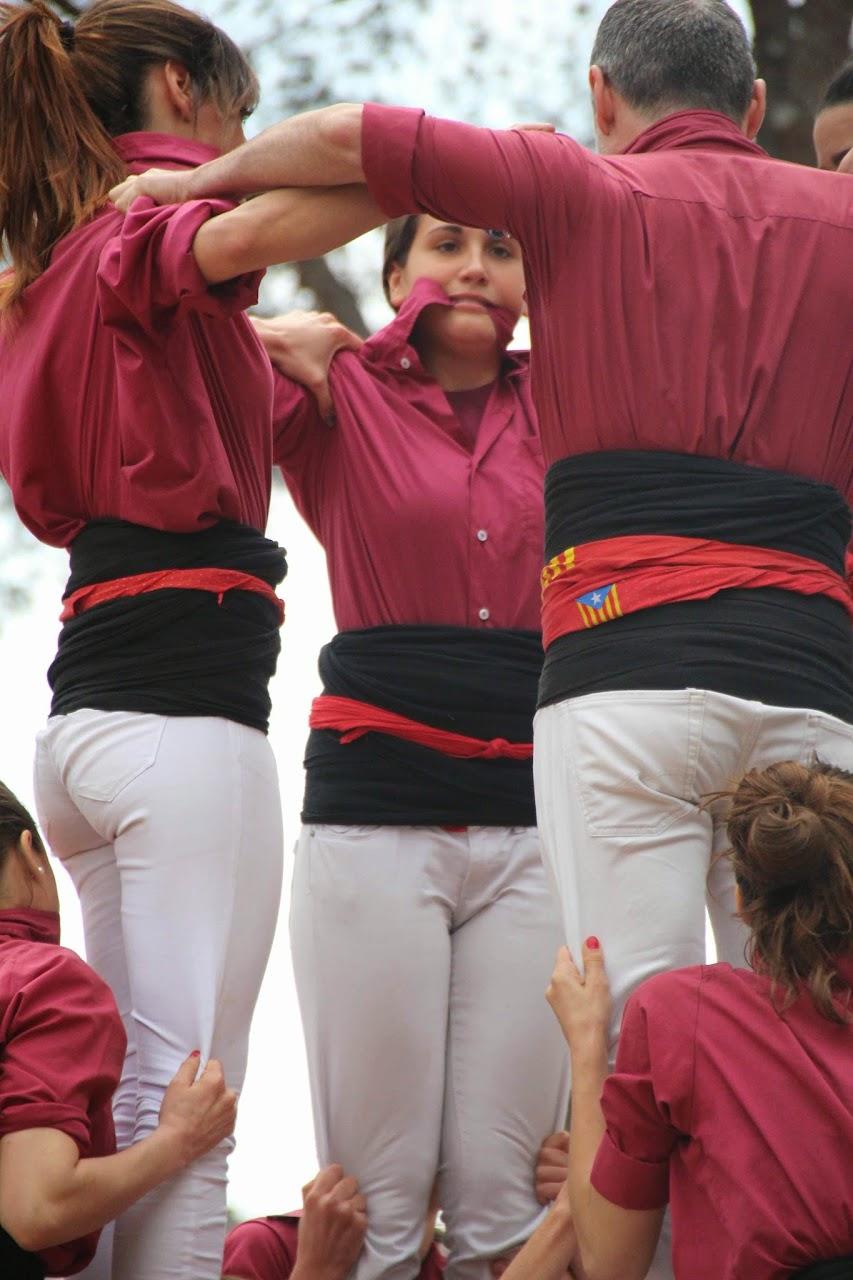 Actuació Badia del Vallès  26-04-15 - IMG_9847.jpg