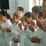 bautismo-2014-Utah-273.jpg