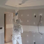 master-bedroom-painting.jpg