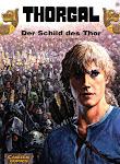 Thorgal 31 - Der Schild des Thor (Carlsen 2010) MW 2560.jpg
