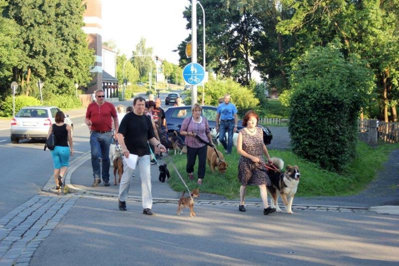 On Tour in Tirschenreuth: 30. Juni 2015 - Tirschenreuth%2B%25286%2529.jpg