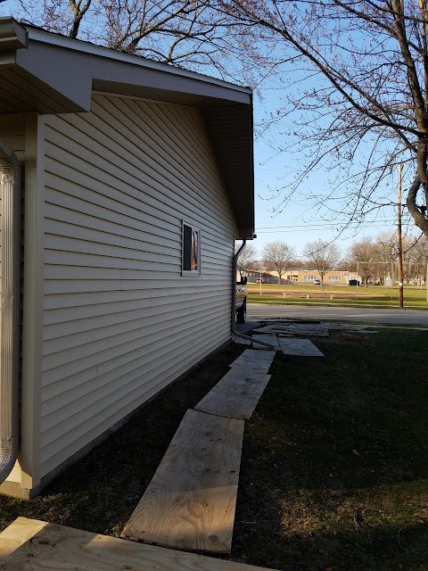 Green Bay House Project - 20160412_180148.jpg