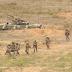 Единство «нация-армия» укрепляется на самом важном психологическом уровне