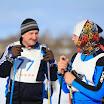 07 - Первые соревнования по лыжным гонкам памяти И.В. Плачкова. Углич 20 марта 2016.jpg